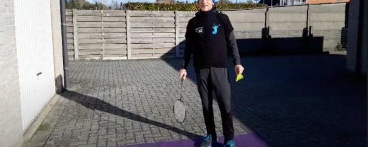 lockdown-oefeningen-met-trainer-andy