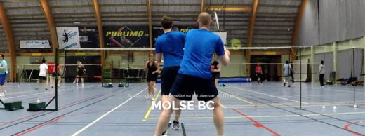 molse-bc-visuele-website